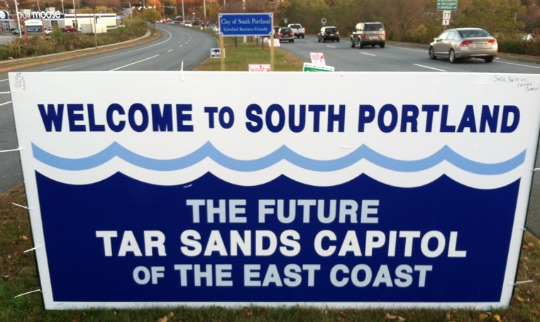south_portland-tar_sands