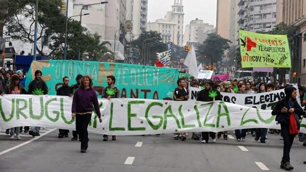 uruguay-legalize