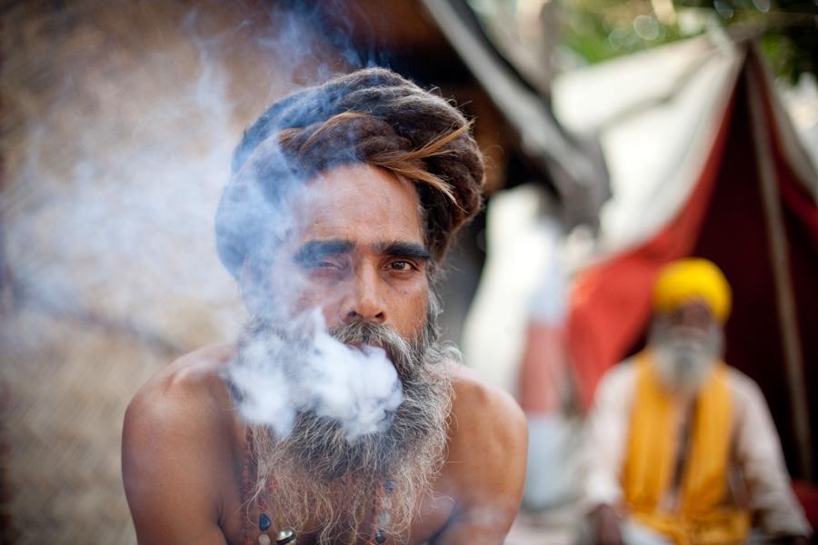 Cannabis_Saddhu