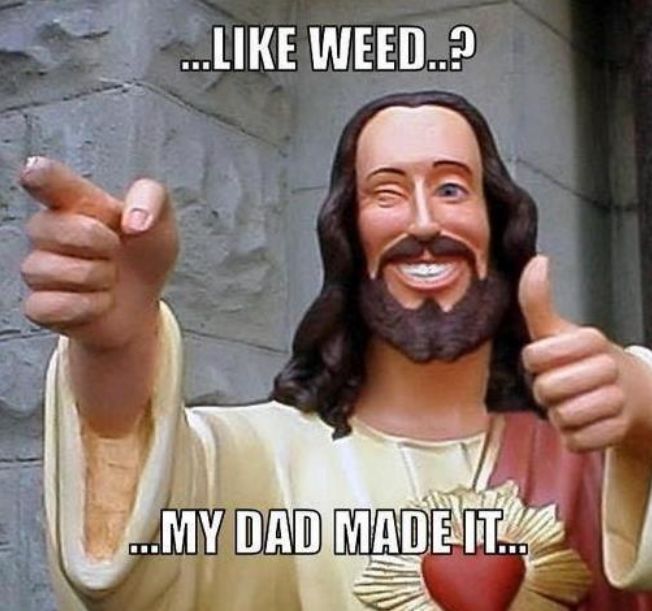 Thanks-God-for-Cannabis