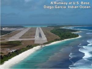 Diego_Garcia-runway