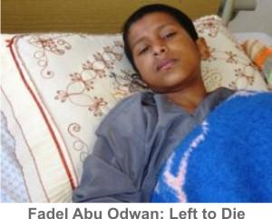 fadel-abu-odwan-hospital