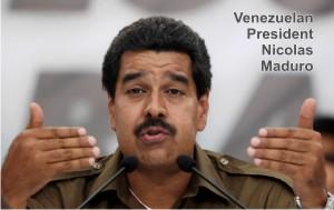 Maduro-mil-shirt