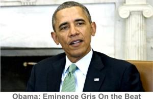 Obama-eminence-gris