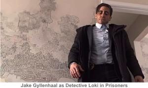 prisoners-Loki