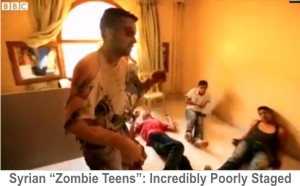 Syria-Zombie_Teens