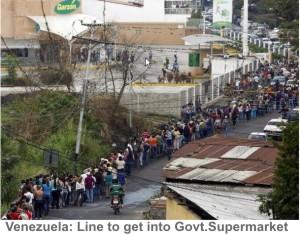 Venezuela-Supermarket_Line