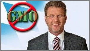 Bavaria-no-GMO