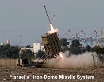 Iron_Dome