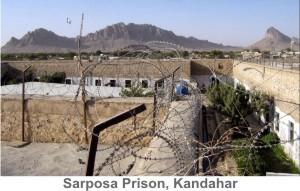 Kandahar-Sarposa_Prison
