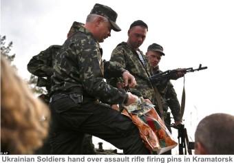 Kramatorsk-firing_pins