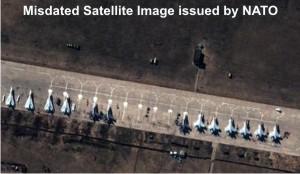 Nato-Sat-Image