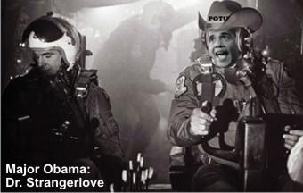 Obama-Ukraine-Dr-Strangelove