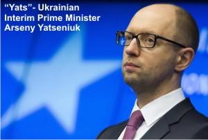 Yats-Ukrainian_PM