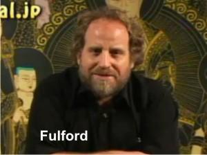 Ben_Fulford