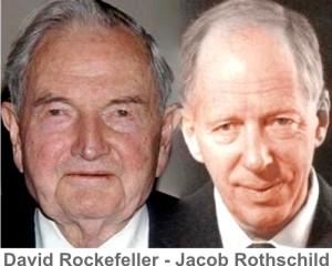 D_Rockefeller-J_Rothschild