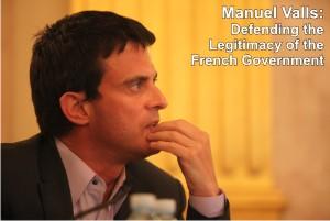 Manuel_Valls-Defending