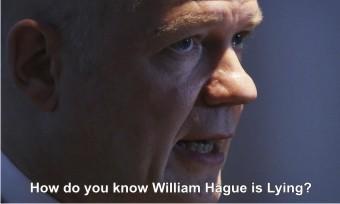 Willie-lying