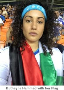 Buthayna_Hammad-w-flag