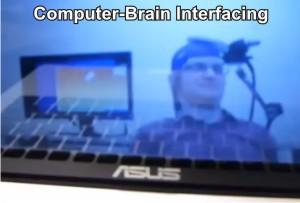Computer-Brain