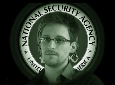 Ed-Snowden-NSA