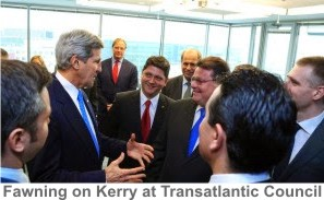 Fawning-on-Kerry