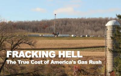 fracking hell 1