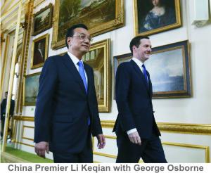 Li&Osborne