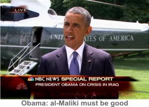 Obama-on-ISIS