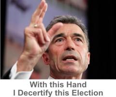 Rasmussen-Decertifies