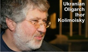 Ihor_Kolimoisky