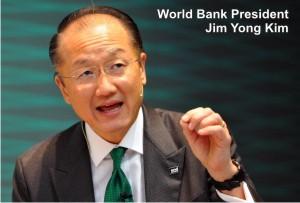 Jim_Yong_Kim