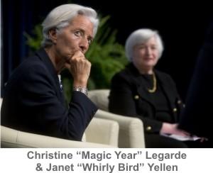 Legarde&Yellen