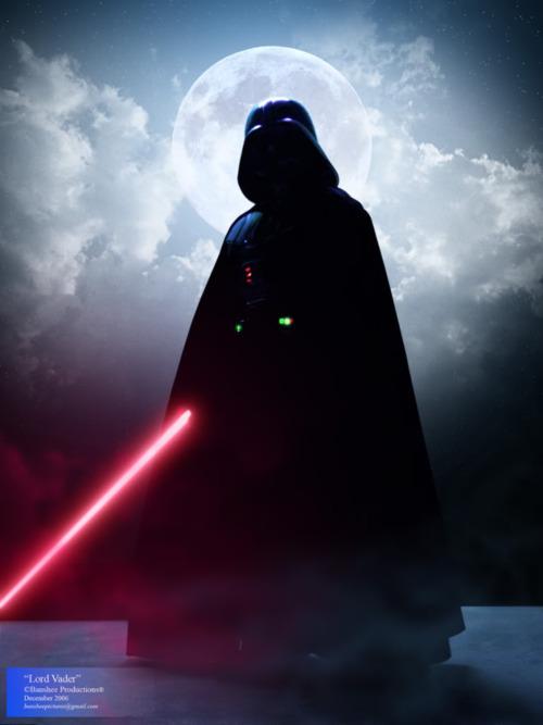 Lord_Vader-moon