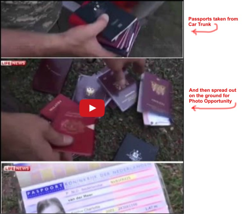 MH17-passports