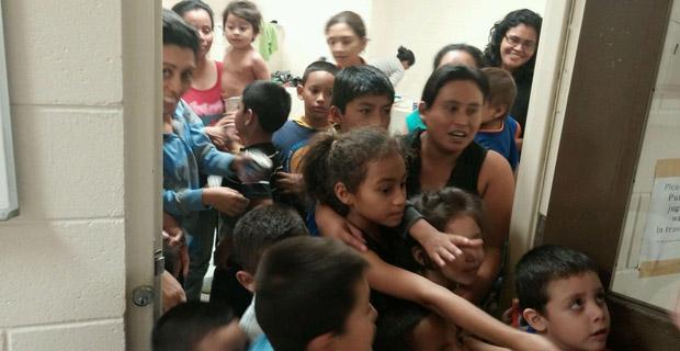 migrant-kids