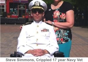 Steve_Simmons-Navy_Vet