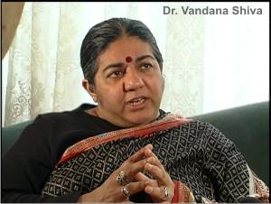 Vandana_Shiva
