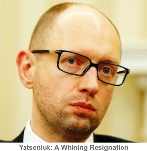 Yats-Whining-Resignation