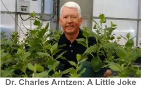 Charles_Arntzen