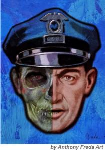 Cop-of-Death