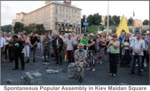 Maidan-Demo-8-9