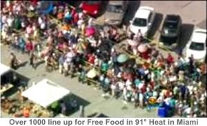 Miami_Food_Line