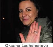 Oksana_Lashchenova