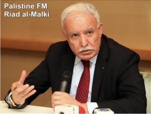 Riad_al-Malki