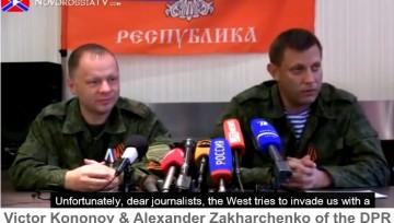 Donestk-Press_Conf