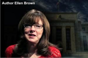 Ellen_Brown