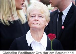 Gro_Harlem_Brundtland