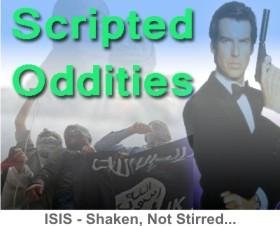ISIS-Shaken
