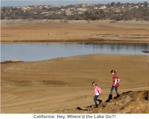 lake-where